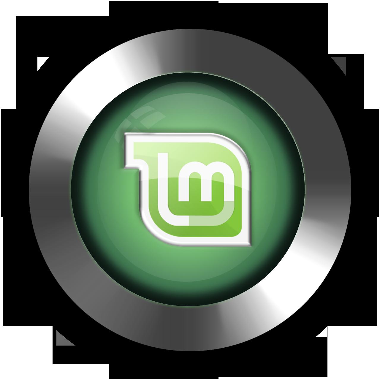 linux mint distro